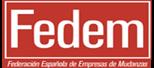 Federación Española de Empresas de Mudanzas